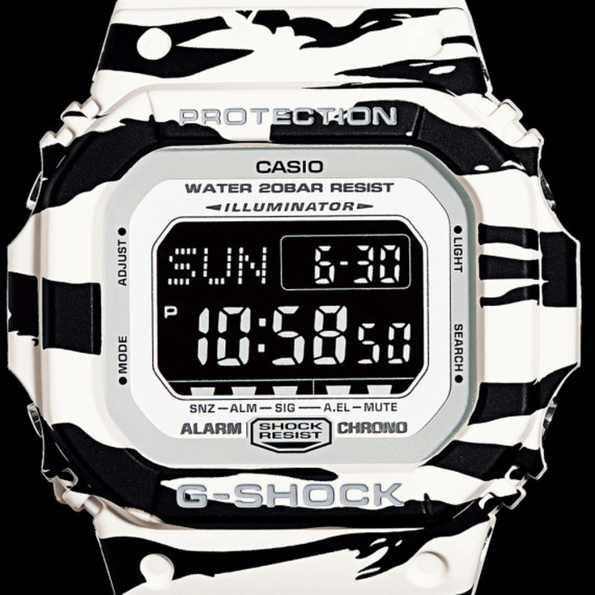 casio-g-shock-white-and-black-series-05