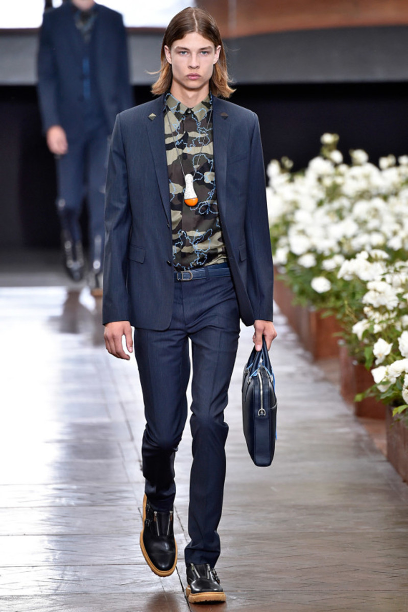 dior-homme-spring-summer-collection-04
