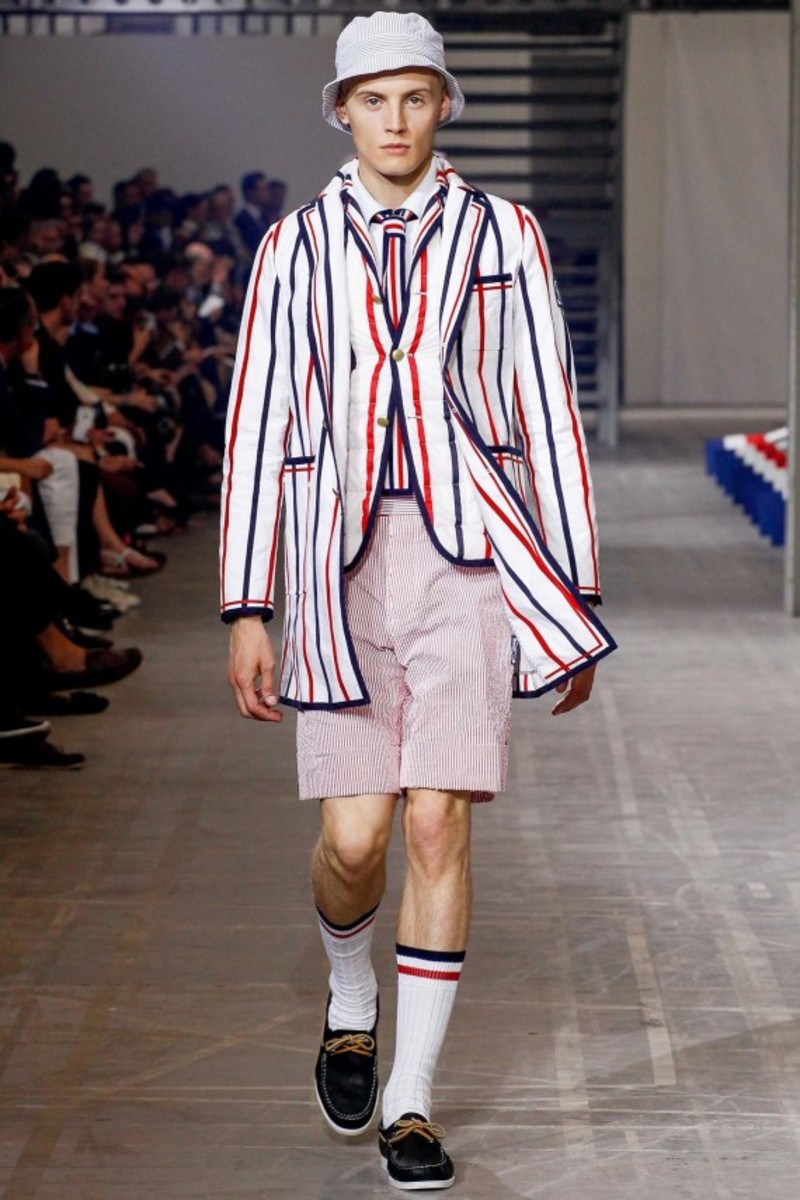 moncler-gamme-bleu-spring-summer-2016-collection-08
