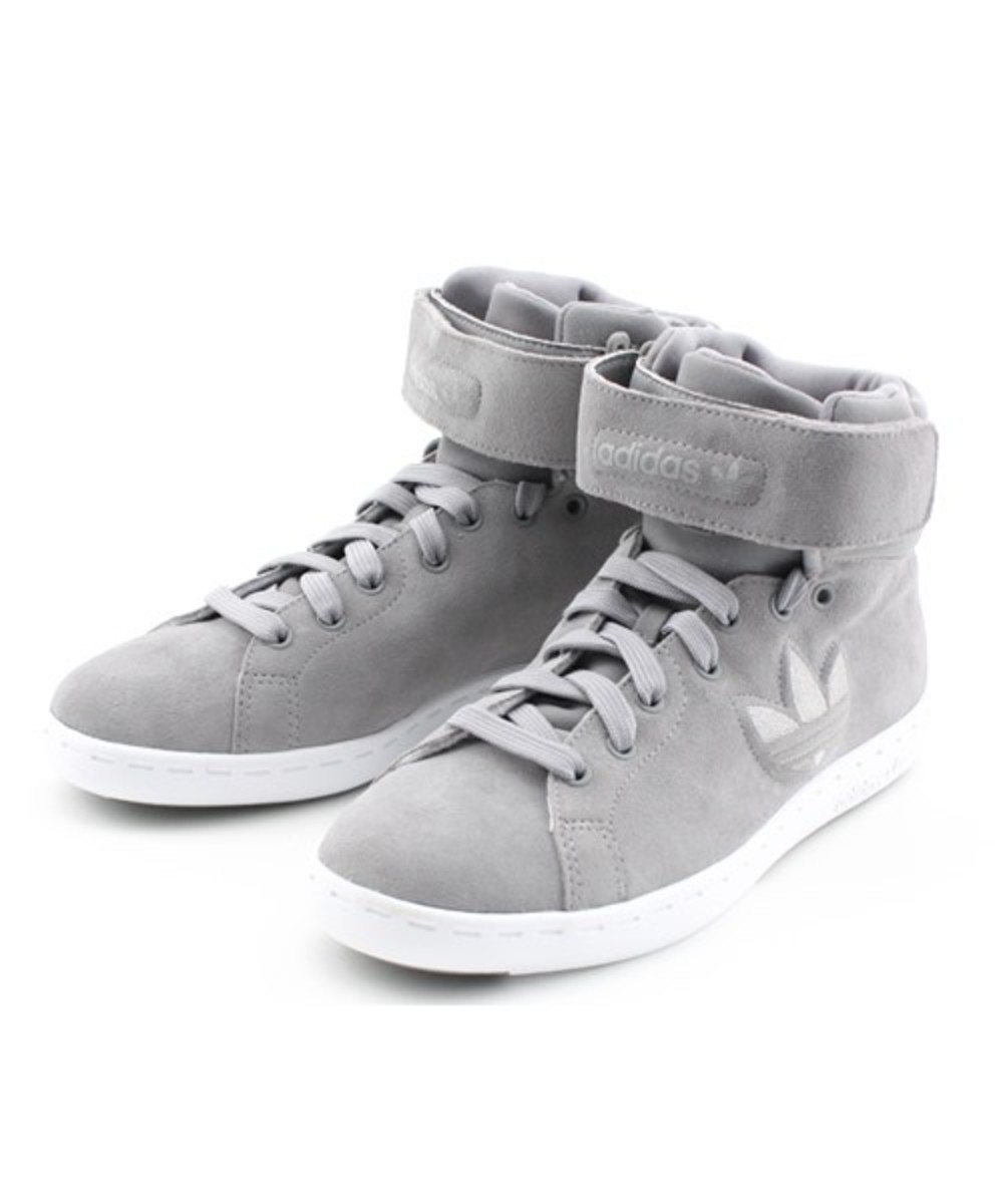 stan-smith-trefoil-mid-w-grey