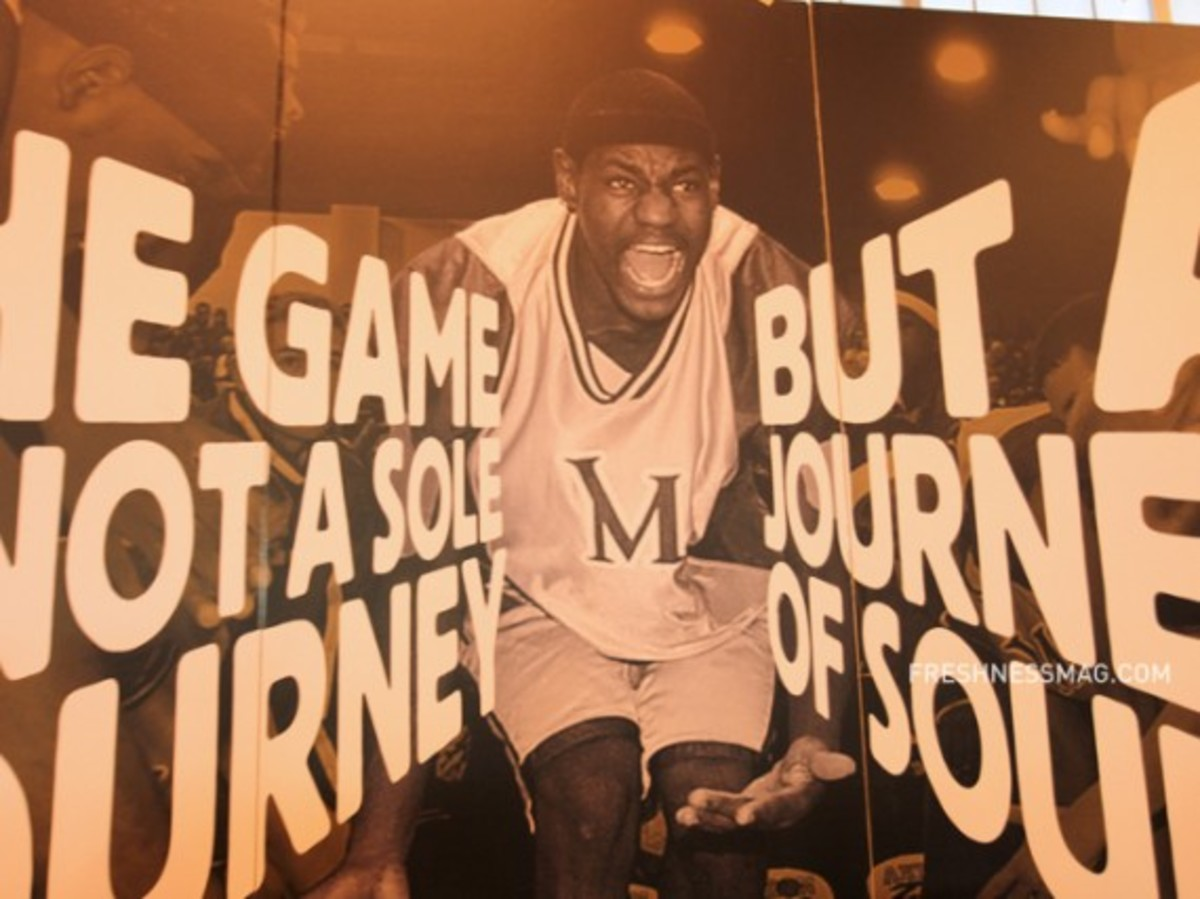 nike-lebron-james-more-than-a-game-nyc-event-29a