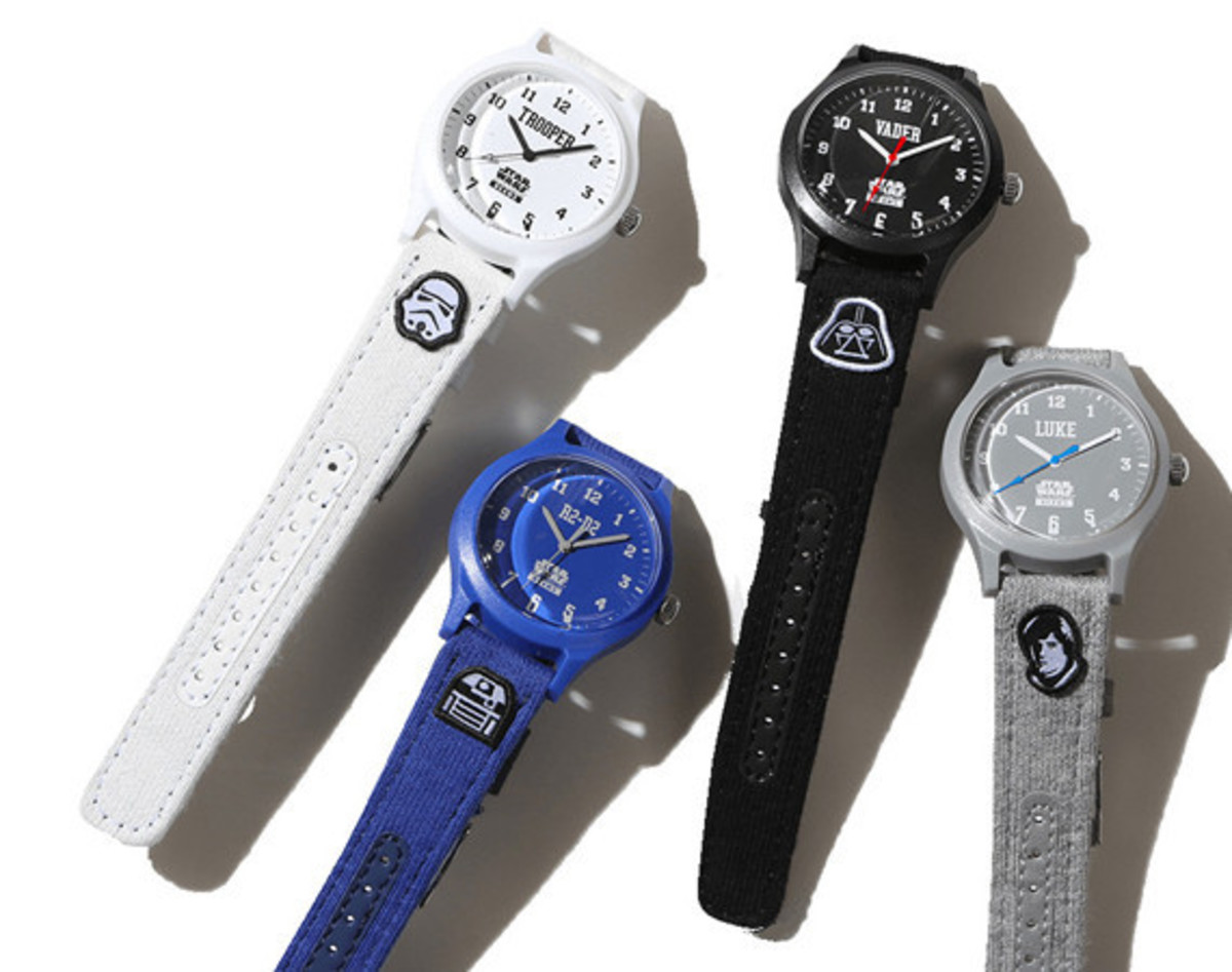star-wars-beams-watches-000