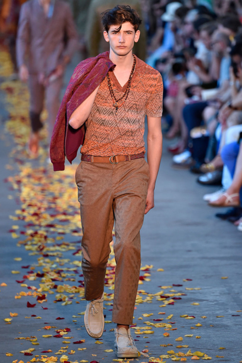 missoni-spring-summer-2016-collection-16