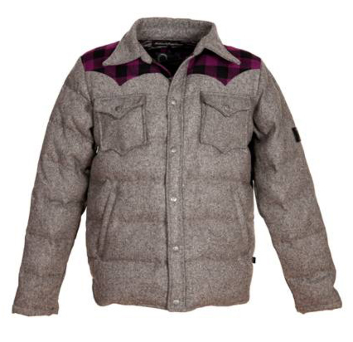 penfield-fall-winter-2009-01