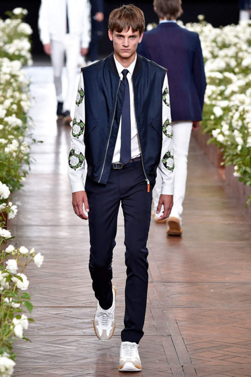 dior-homme-spring-summer-collection-20