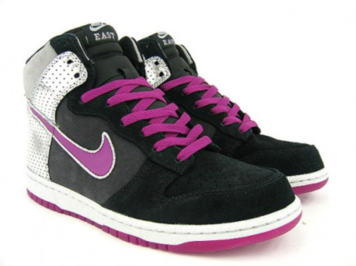 nike_dunk_hi_black_plumanth_2