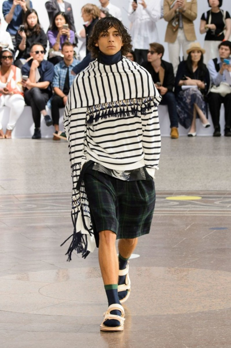sacai-spring-summer-2016-collection-11