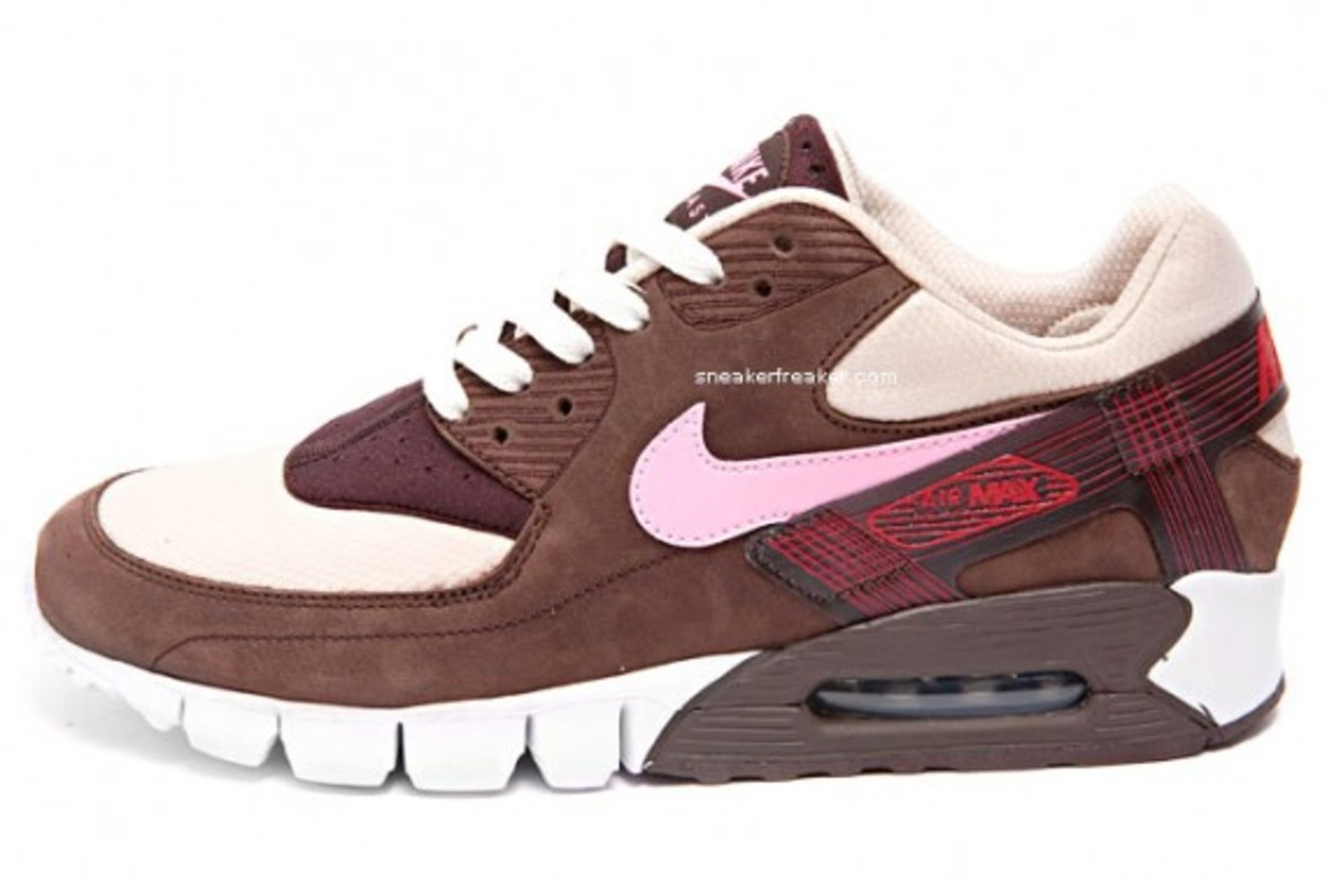 nike-x-dqm-air-max-90-current-huarache-1