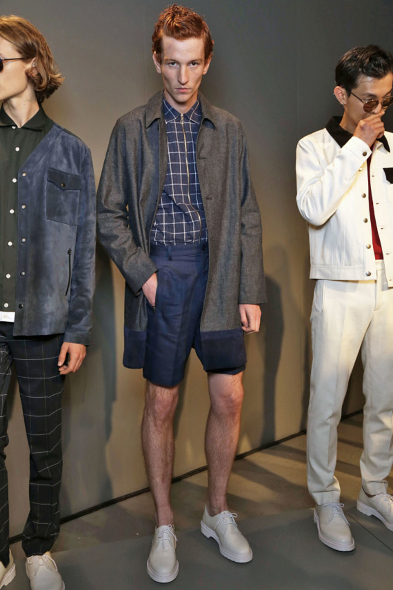 timo-weiland-spring-summer-2016-collection-03