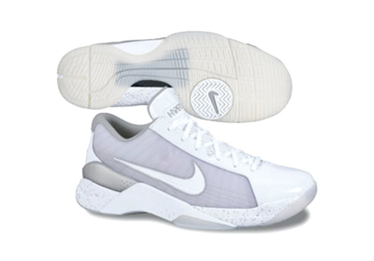 nike_hyperdunk_low_preview_2