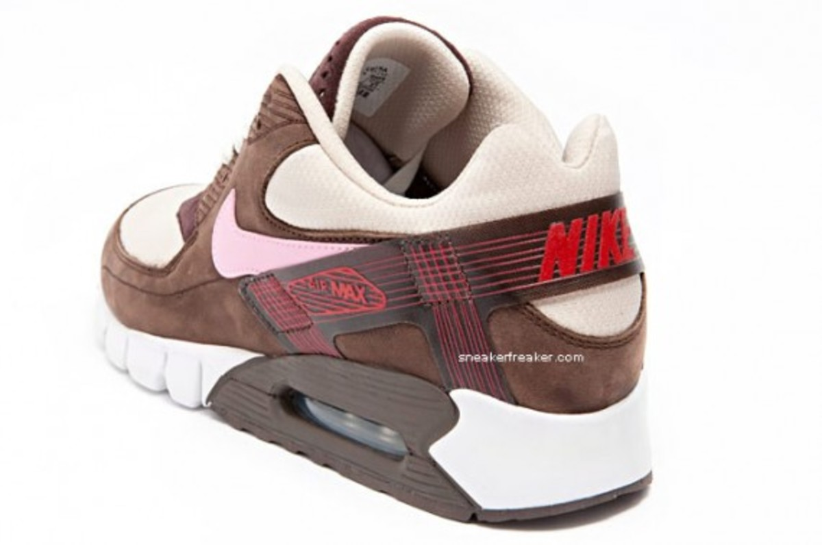 nike-x-dqm-air-max-90-current-huarache-2