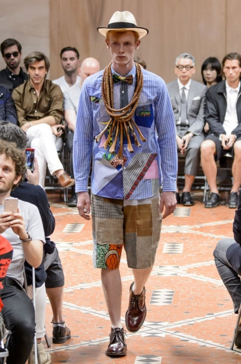 junya-watanabe-spring-summer-2016-collection-02