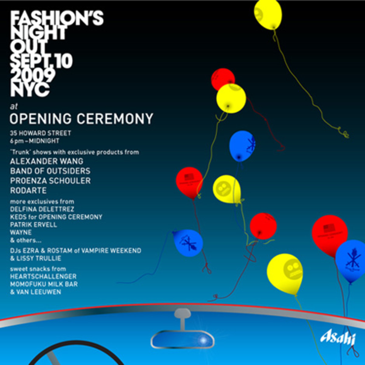 fashions_night_out_opening_ceremony_1