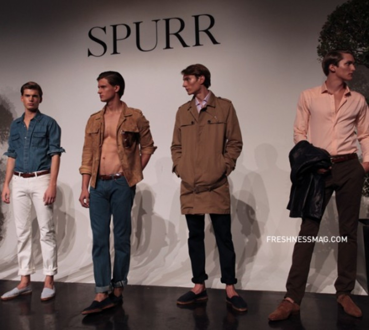 spurr-spring-summer-2010-collection-05