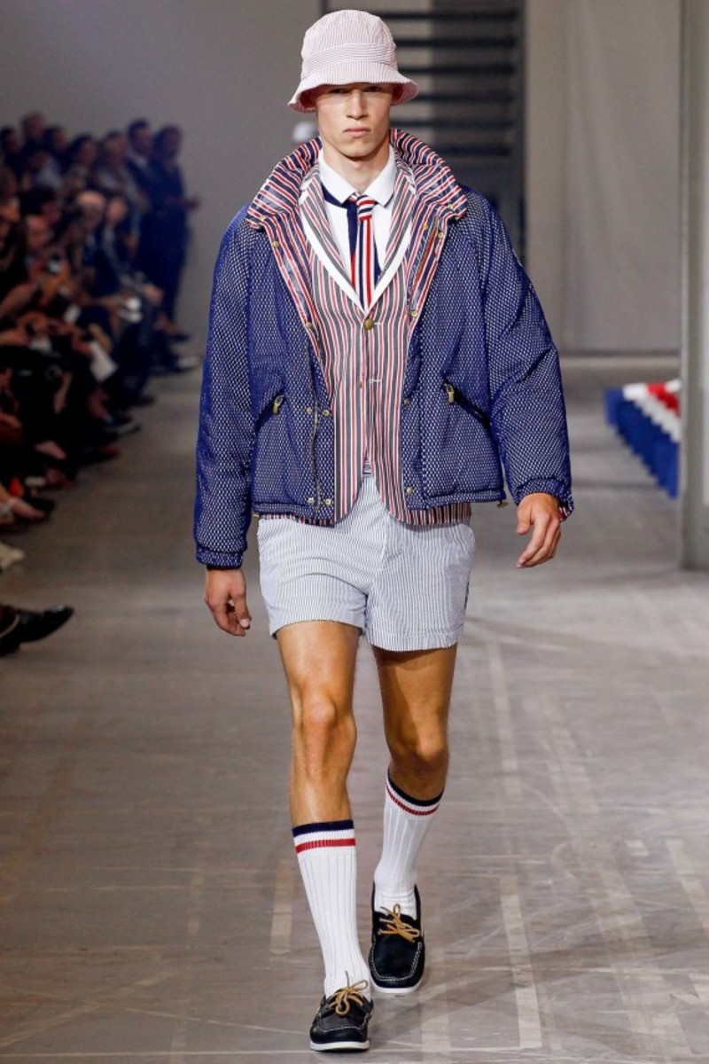 moncler-gamme-bleu-spring-summer-2016-collection-10