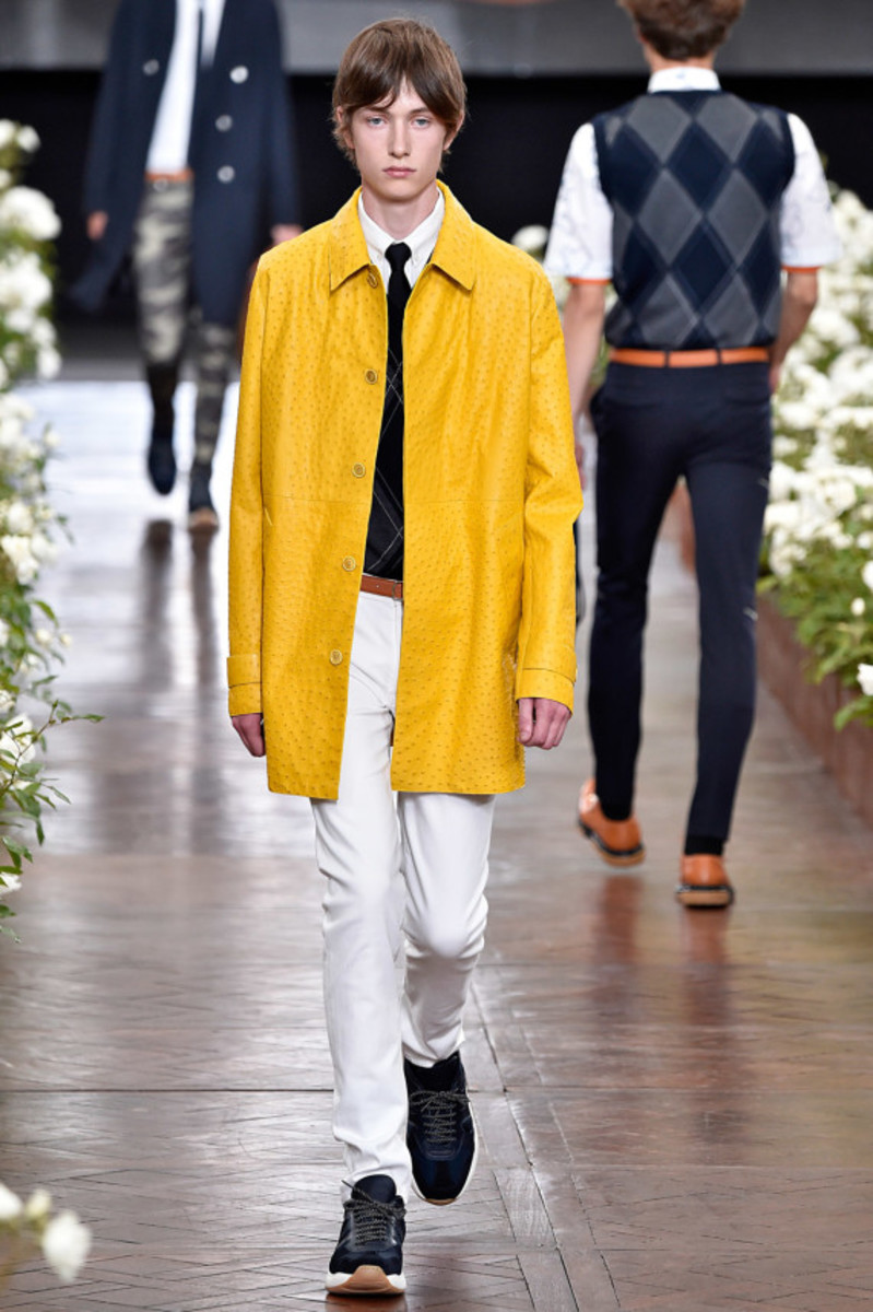 dior-homme-spring-summer-collection-13