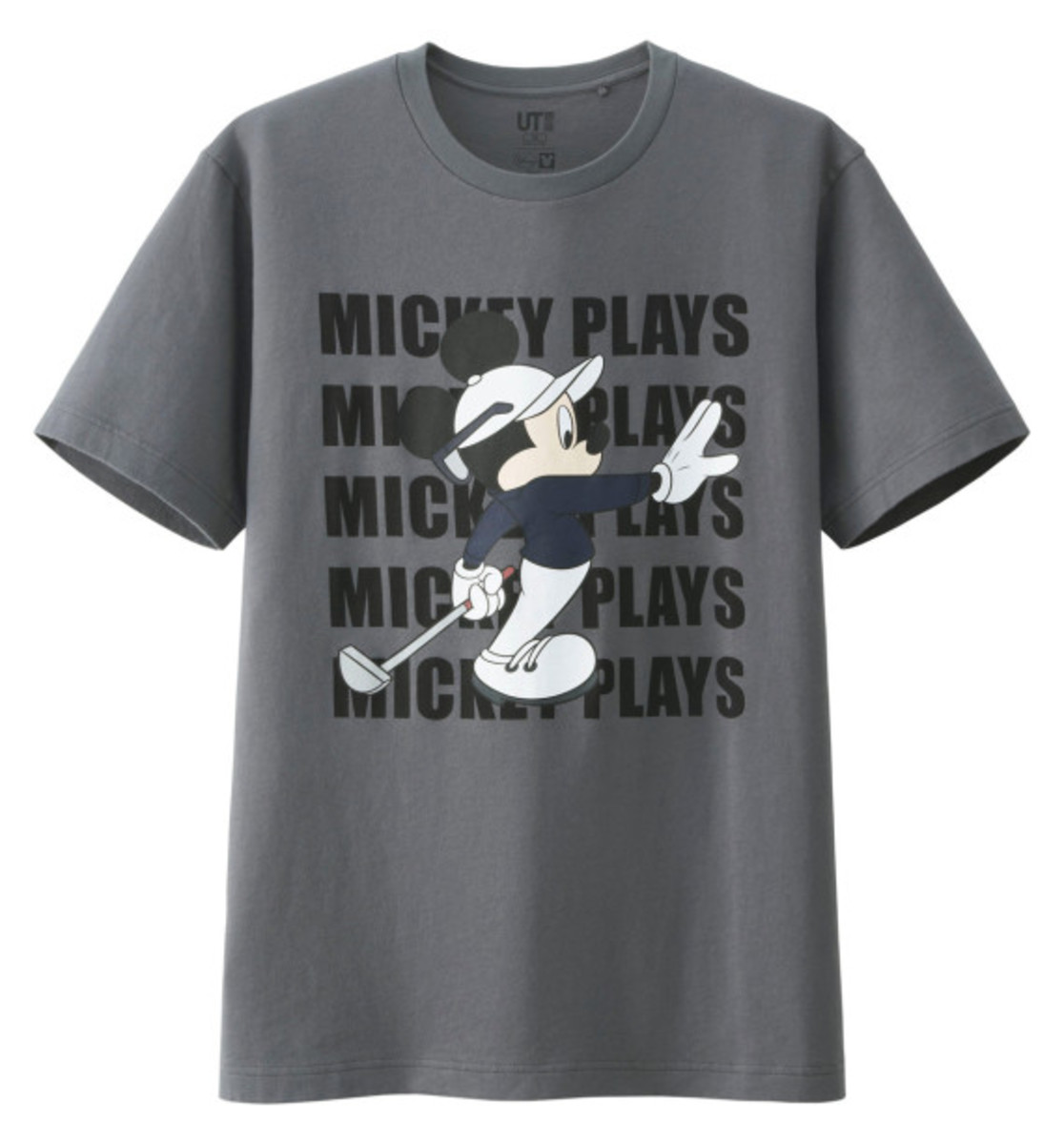 disney-uniqlo-mickey-plays-t-shirt-collection-06
