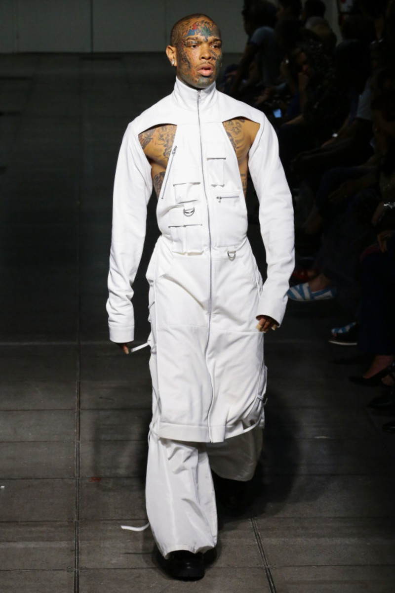 hood-by-air-spring-summer-2016-collection-08