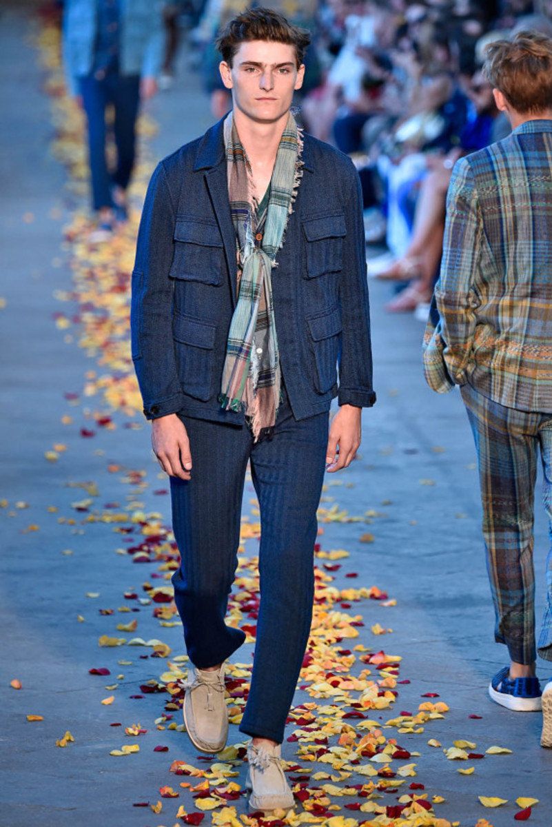 missoni-spring-summer-2016-collection-07