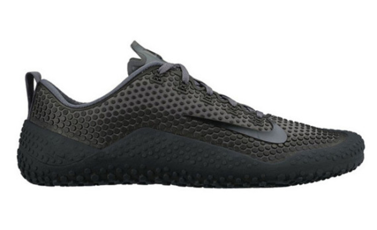 nike-free-1.0-first-look-01