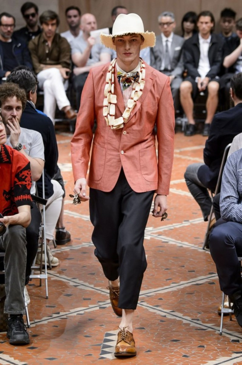 junya-watanabe-spring-summer-2016-collection-16