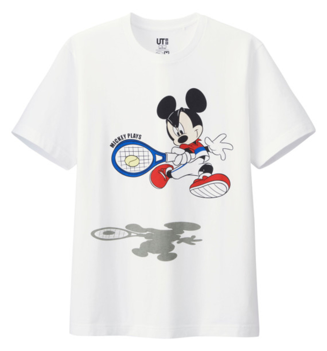 disney-uniqlo-mickey-plays-t-shirt-collection-05