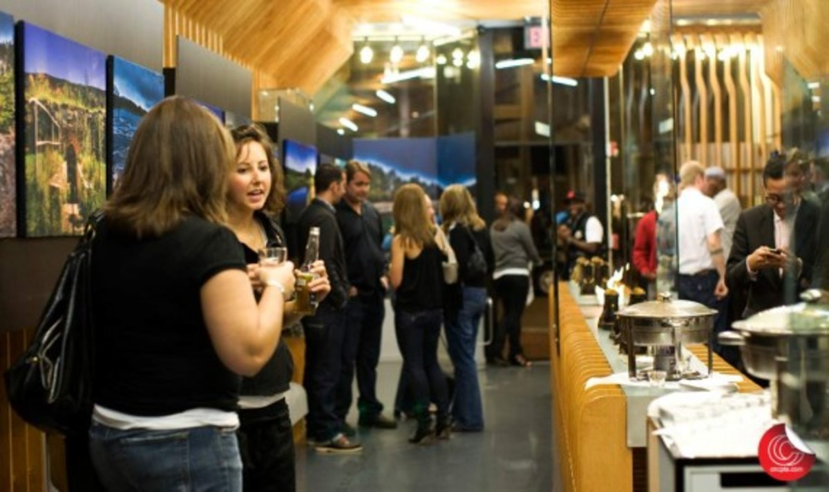 concepts-timberland-abington-event-5