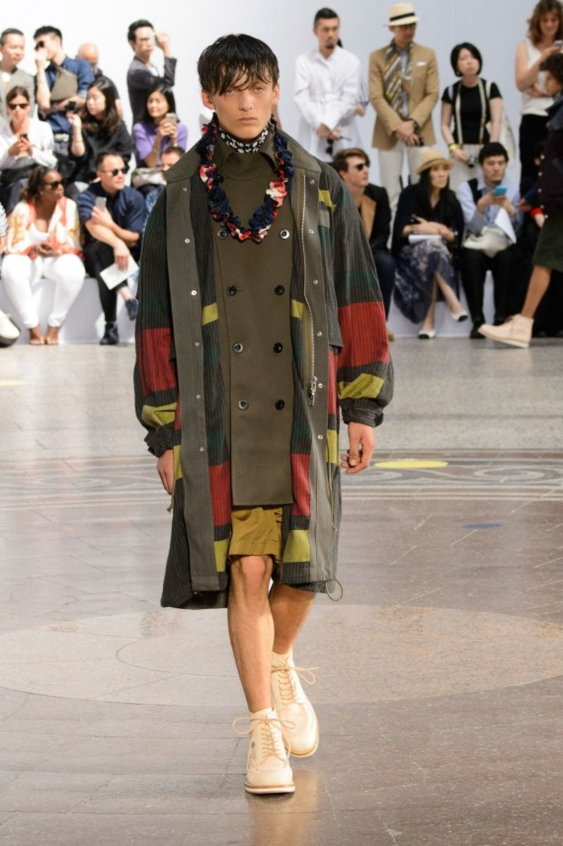 sacai-spring-summer-2016-collection-14