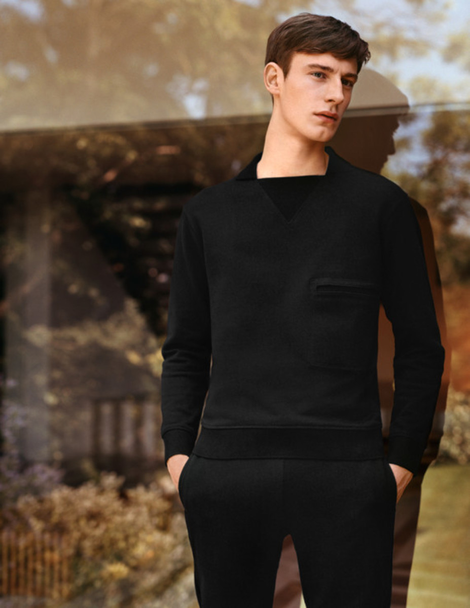 uniqlo-and-lemaire-unveil-fall-winter-2015-lookbook-01
