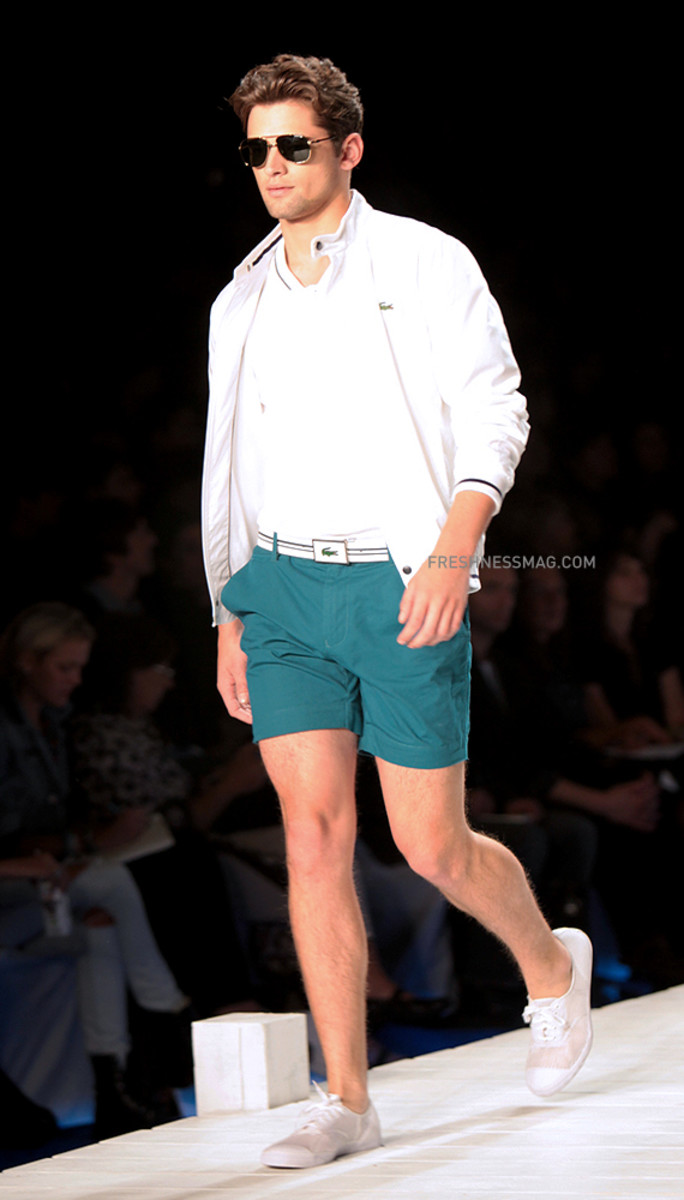 lacoste-spring-summer-2010-09