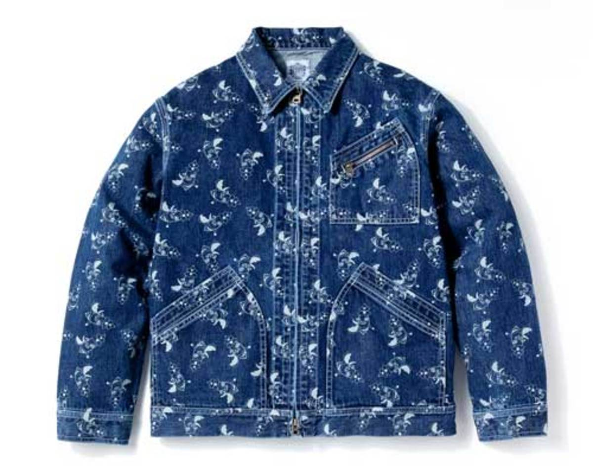 billionaire-boys-club-space-beach-2nd-delivery-14