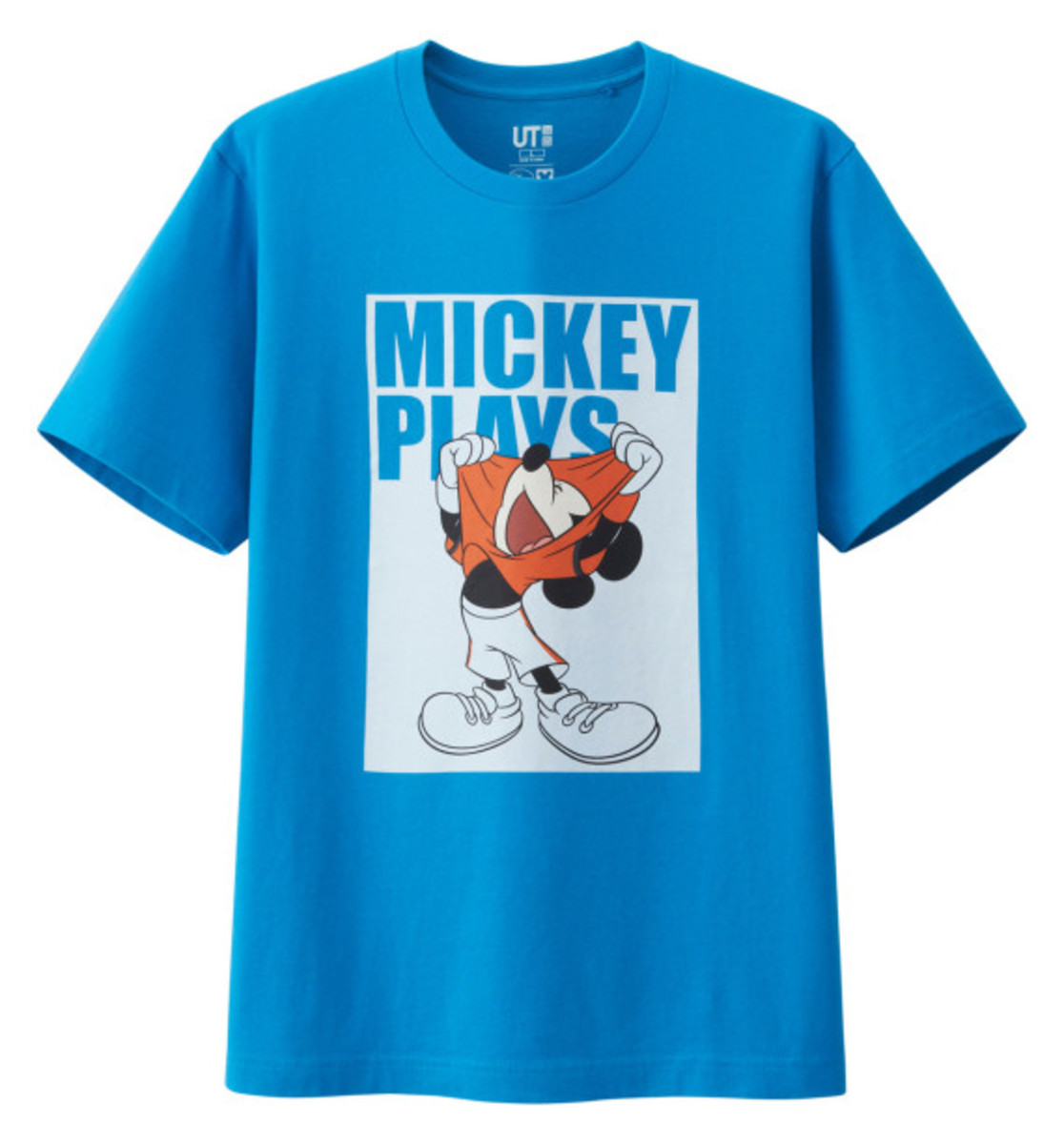 disney-uniqlo-mickey-plays-t-shirt-collection-08