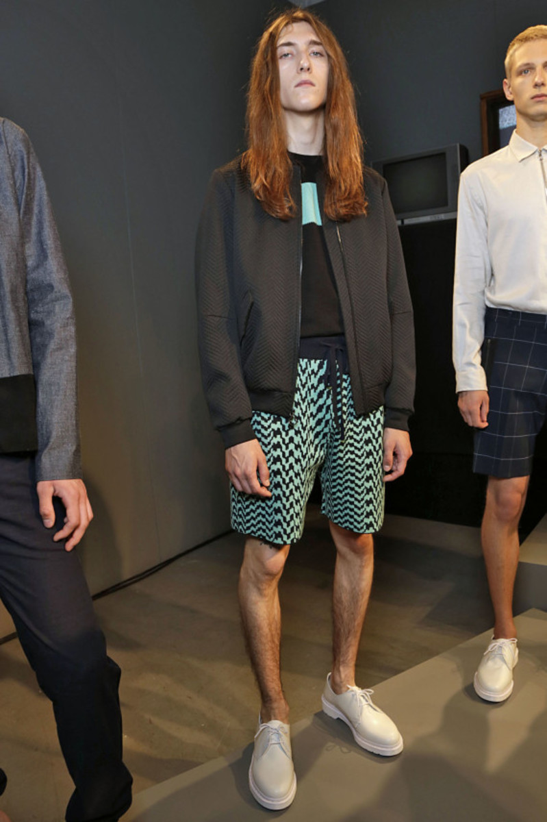 timo-weiland-spring-summer-2016-collection-06