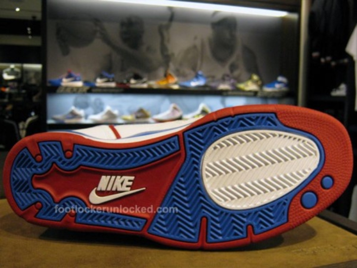 nike_alpha_force_sixers_cb345_4