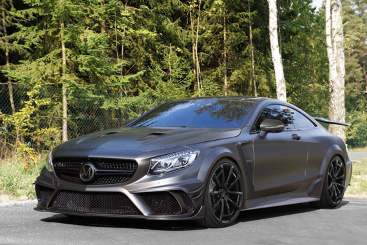 mercedes-amg-s63-by-mansory-00