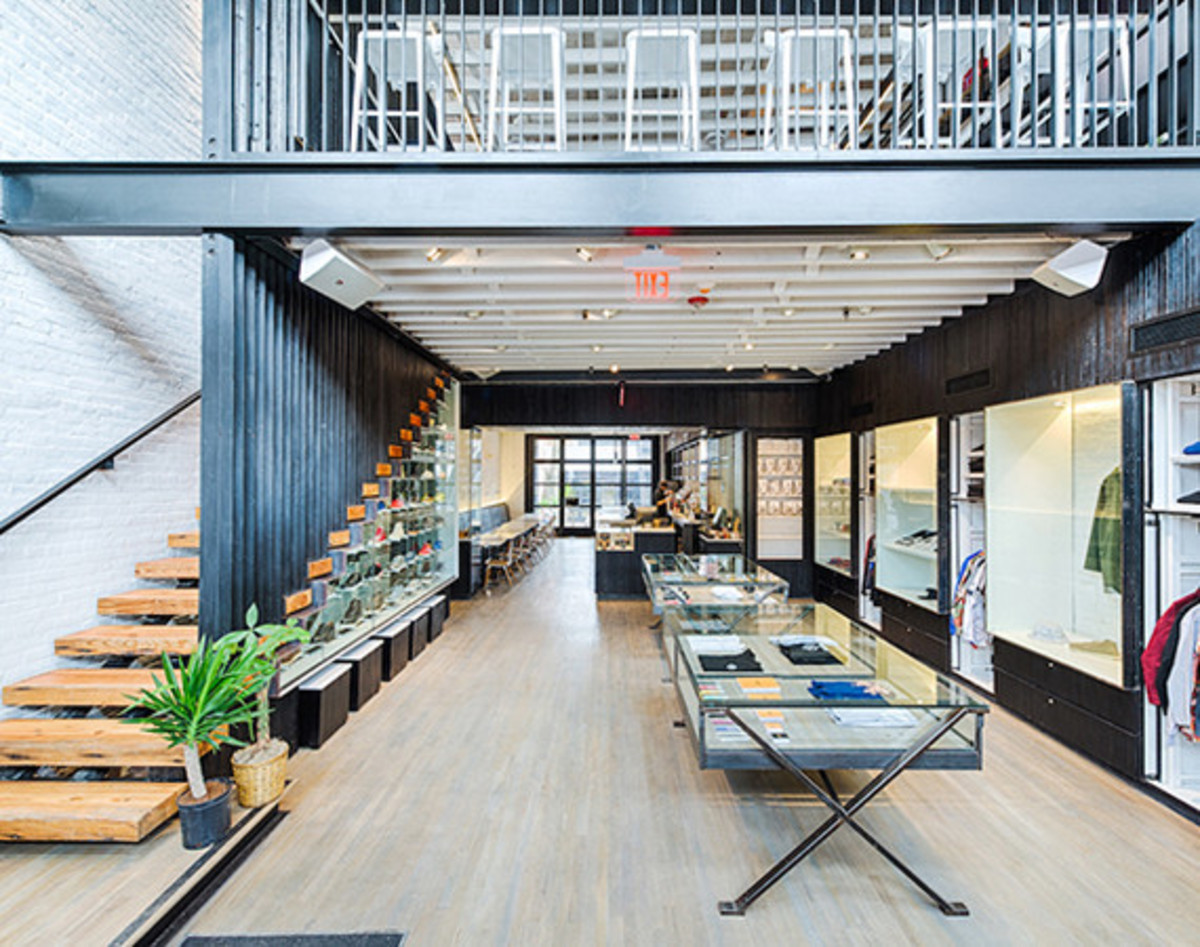 durkl-opens-maketto-flagship-store-01