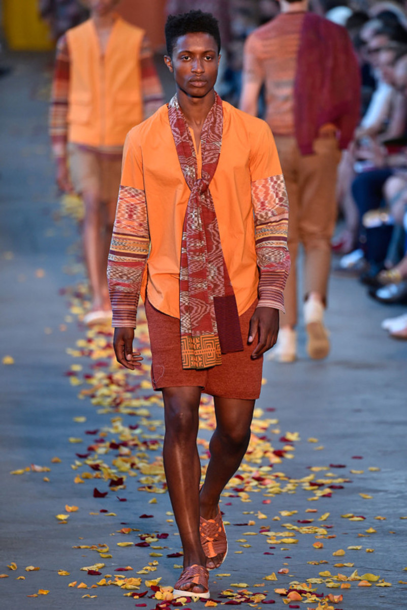 missoni-spring-summer-2016-collection-18