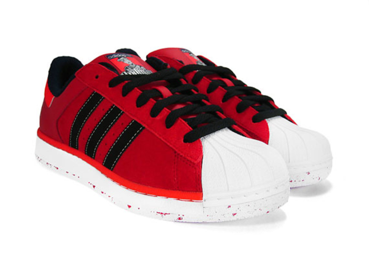 adidas_redman_superstar_3