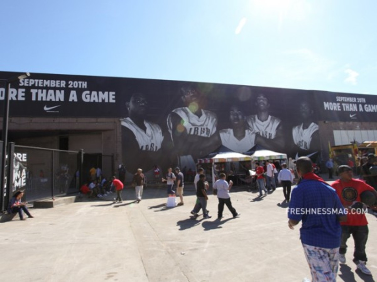 nike-lebron-james-more-than-a-game-nyc-event-05