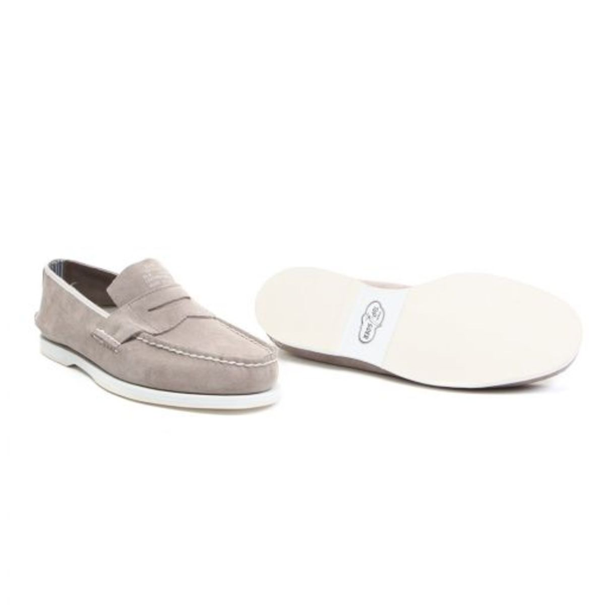 band_of_outsider_sperry_topsider_6