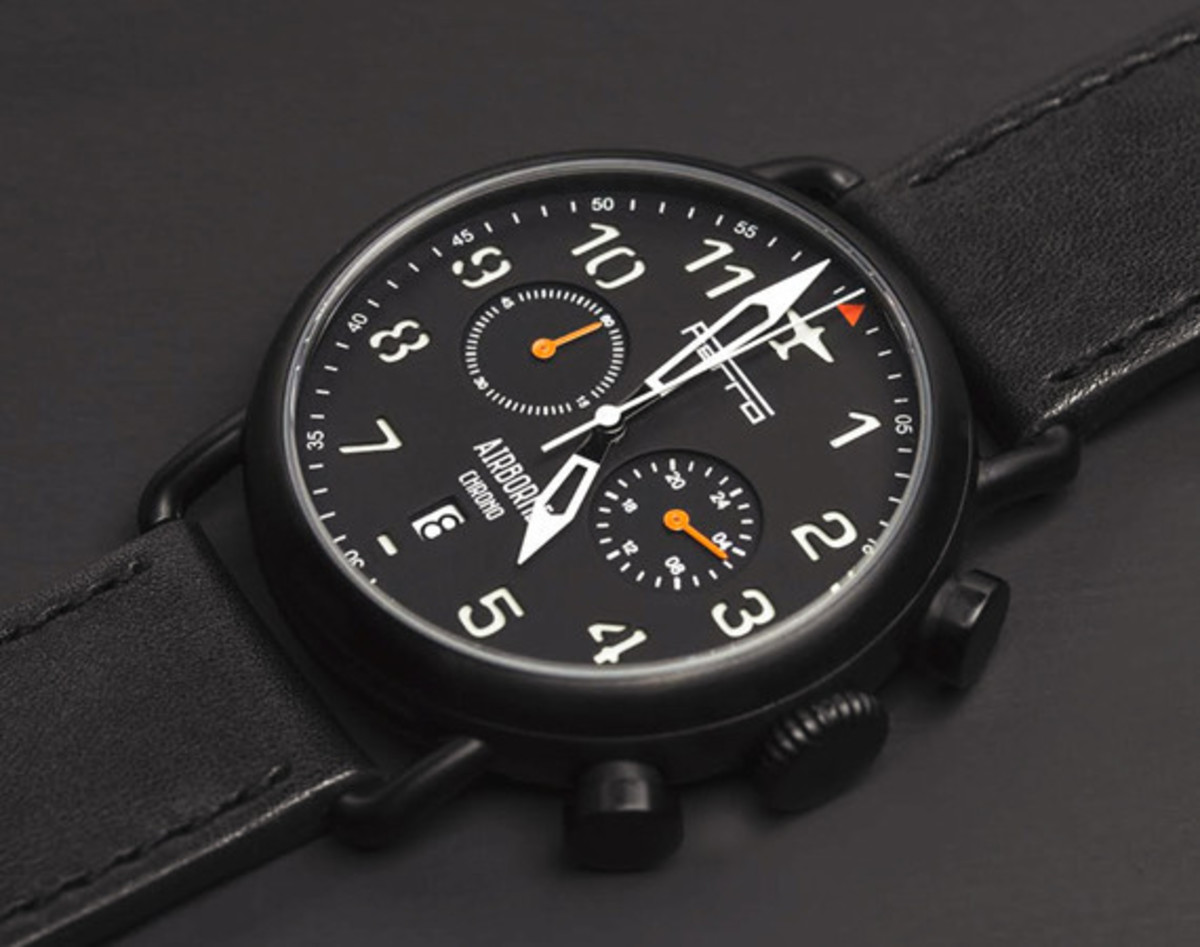 ferro-airborne-pilot-watches-00