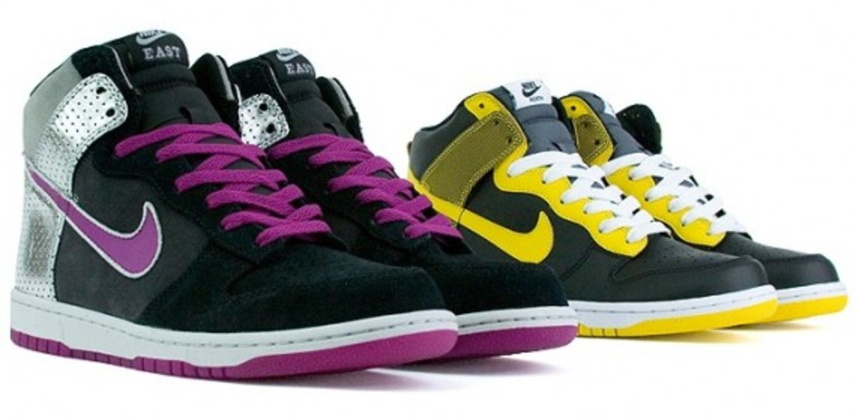 nike-holiday-2009-collection-proper-7