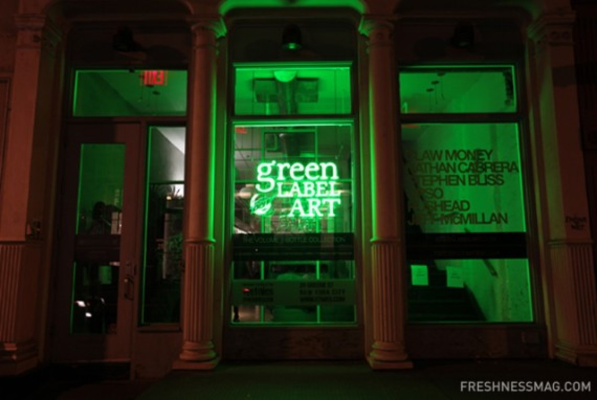 green-label-art-opening-event-01