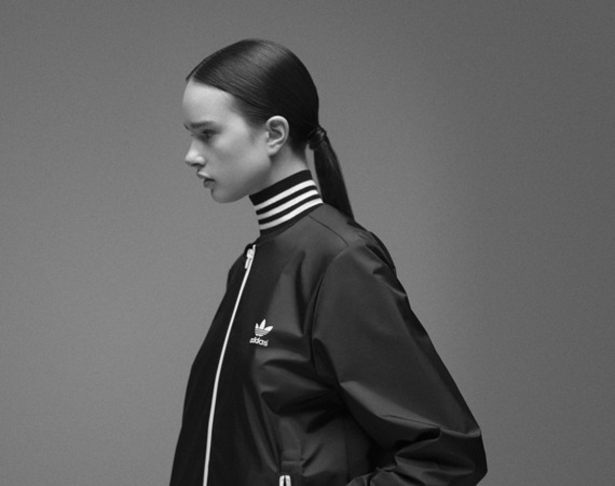 adidas-originals-by-hyke-fall-winter-2015-collection-00