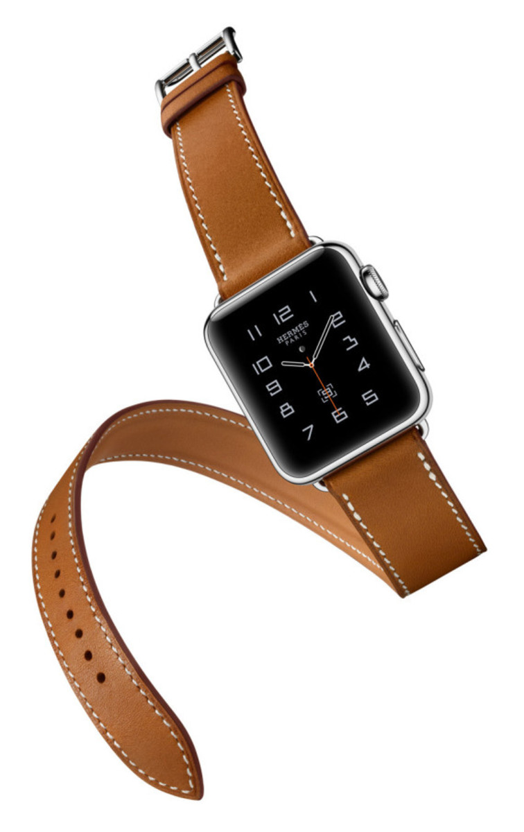 apple-and-hermes-unveil-luxurious-takes-on-the-apple-watch-01