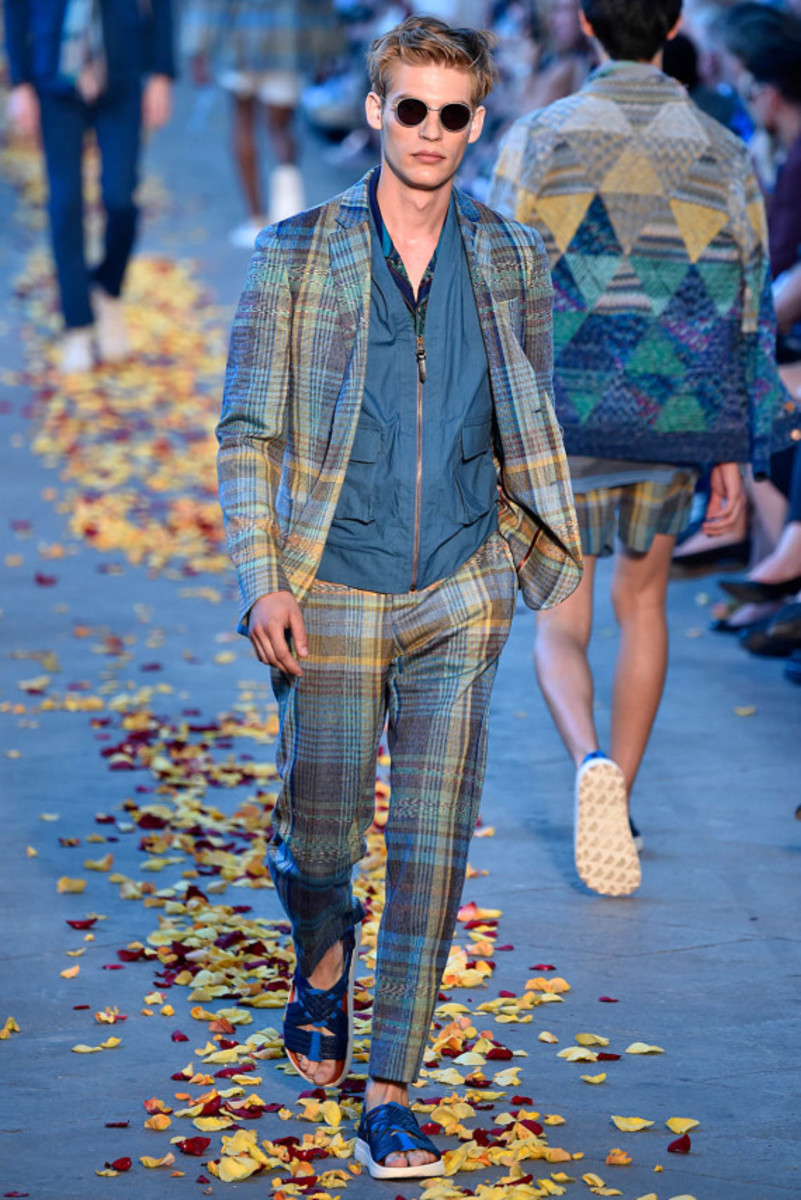 missoni-spring-summer-2016-collection-06