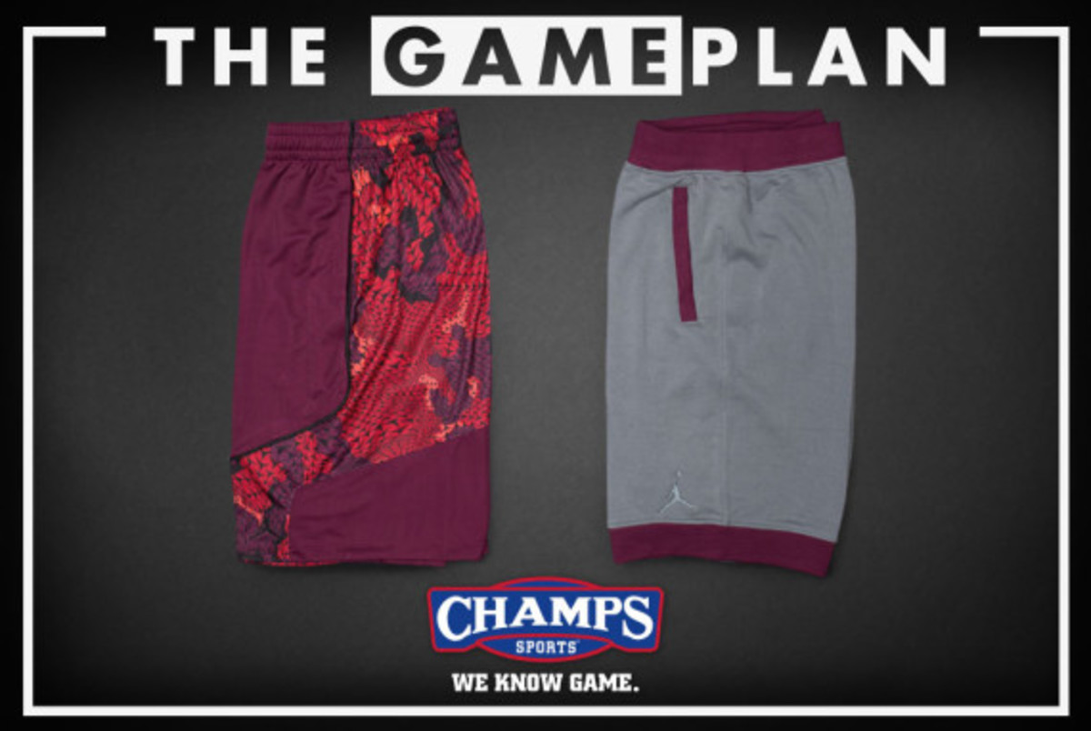 the-game-plan-bordeaux-collection-03