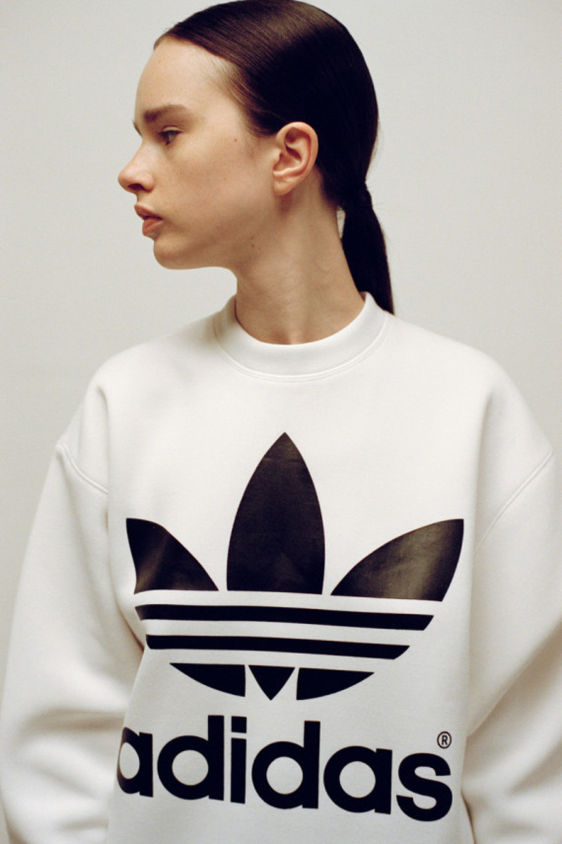 adidas-originals-by-hyke-fall-winter-2015-collection-03
