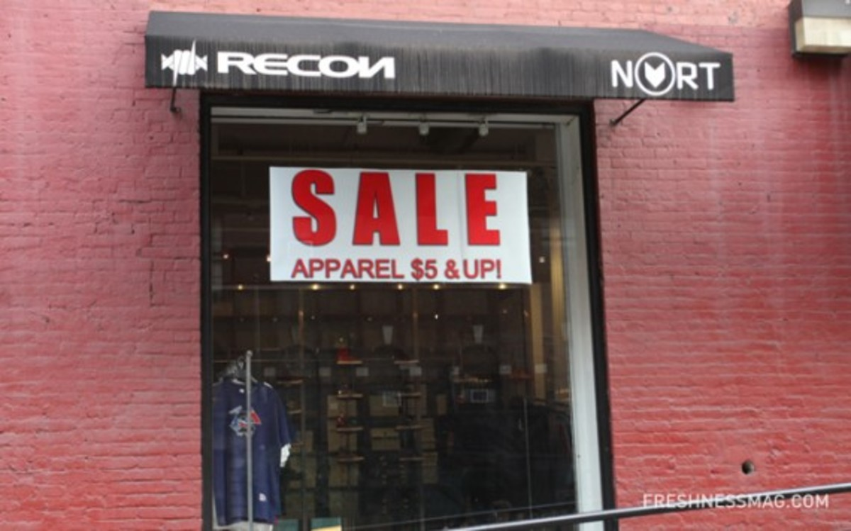 will-recon-nort-clearance-sale-03