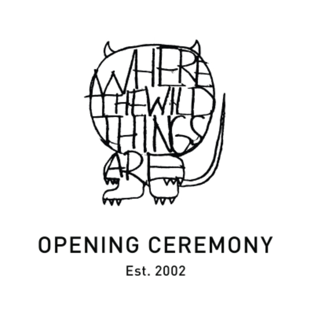 opening-ceremony-where-the-wild-things-are-02
